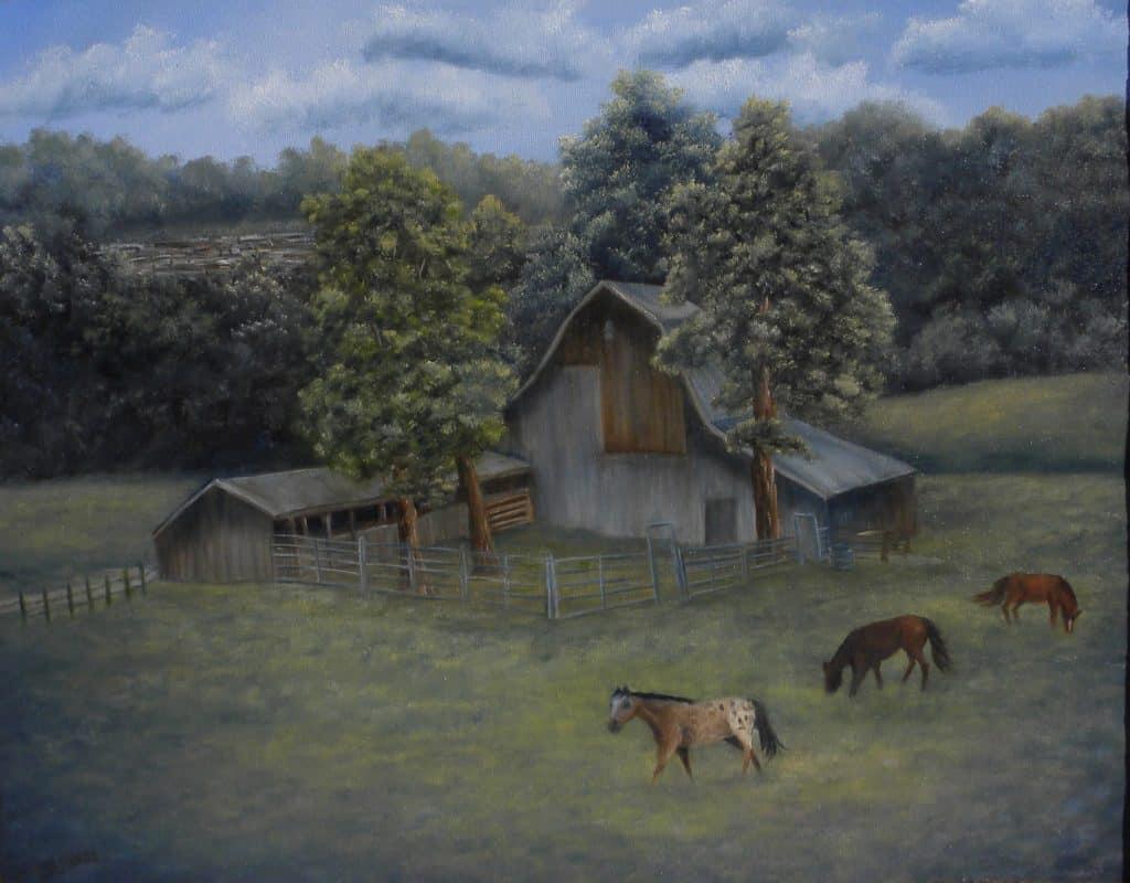Wild Eye Ranch cropped 005