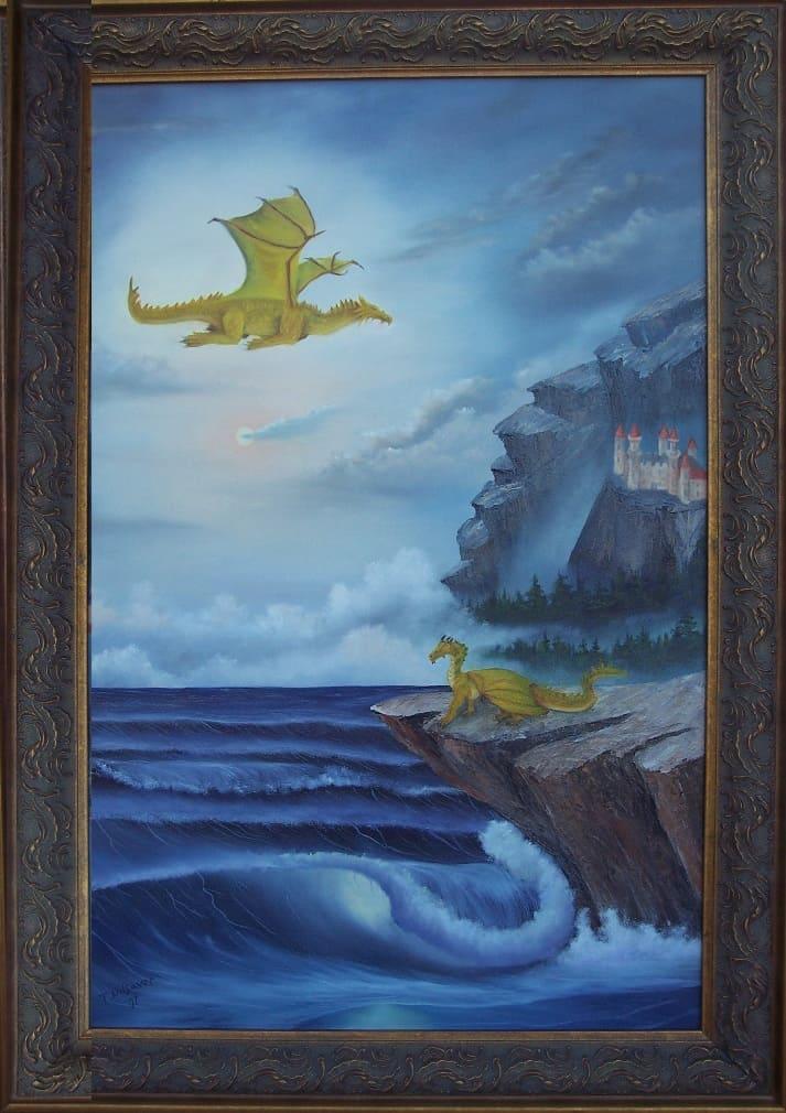 paintings-010-2.JPG